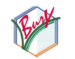 logo_Bury.jpg